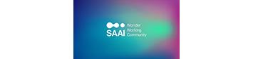 有楽町「SAAI」Wonder Working Community